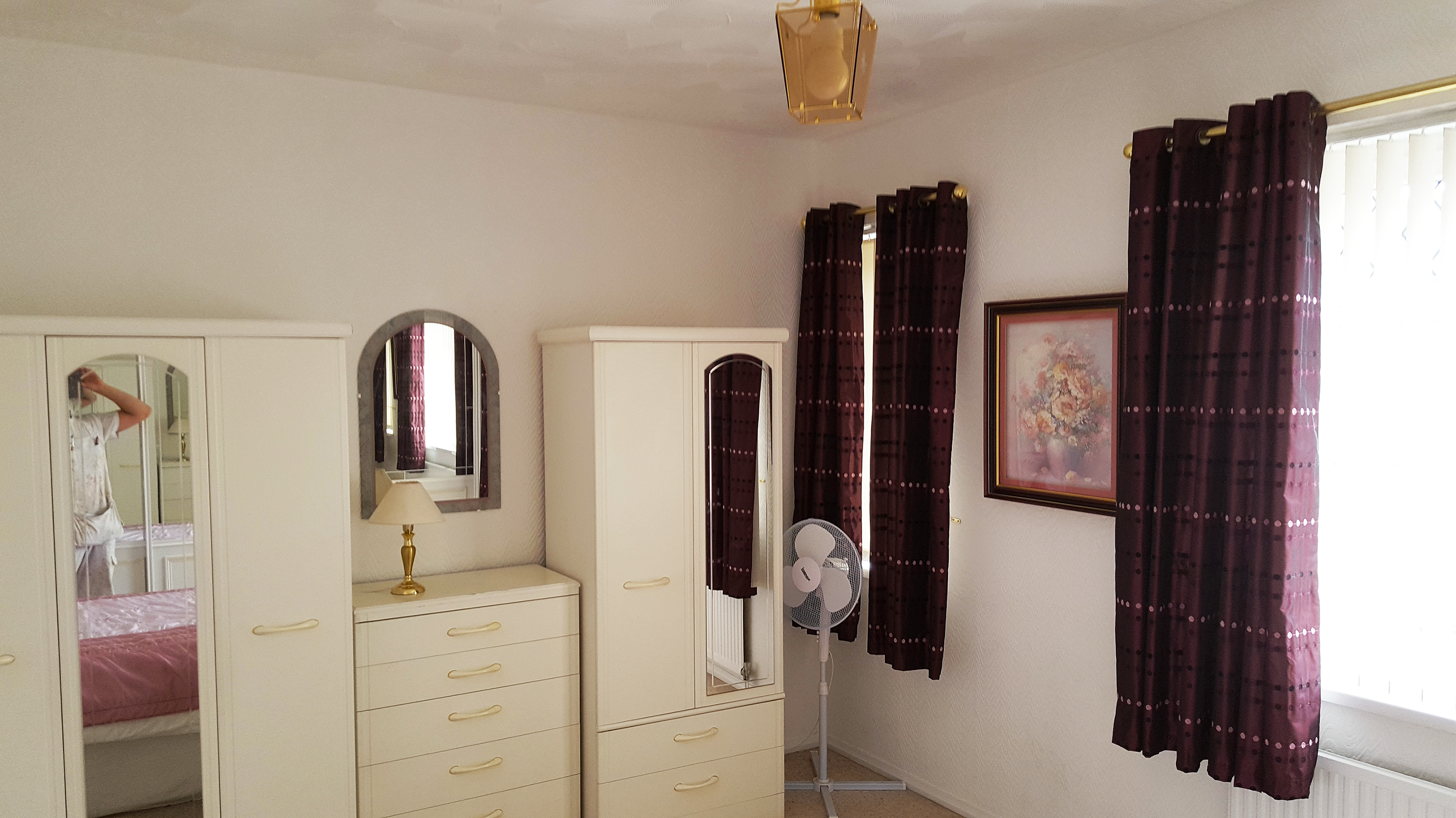 bedroom-canton-cardiff-painting-and-decorating1