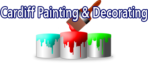 Cardiff Painting & Decorating