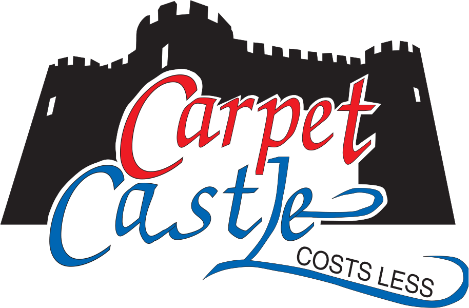 carpet castle logo